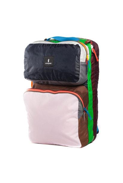 Cotopaxi Tasra 16L Pack