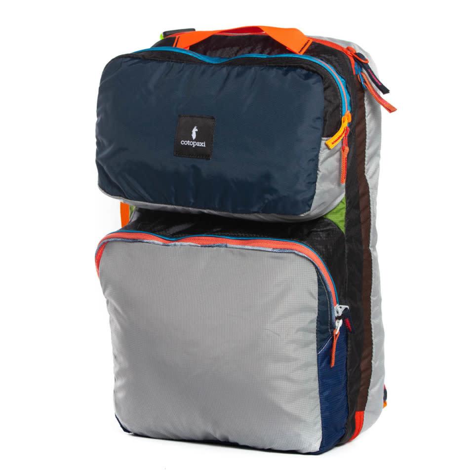 Cotopaxi Tasra 16L Pack-4