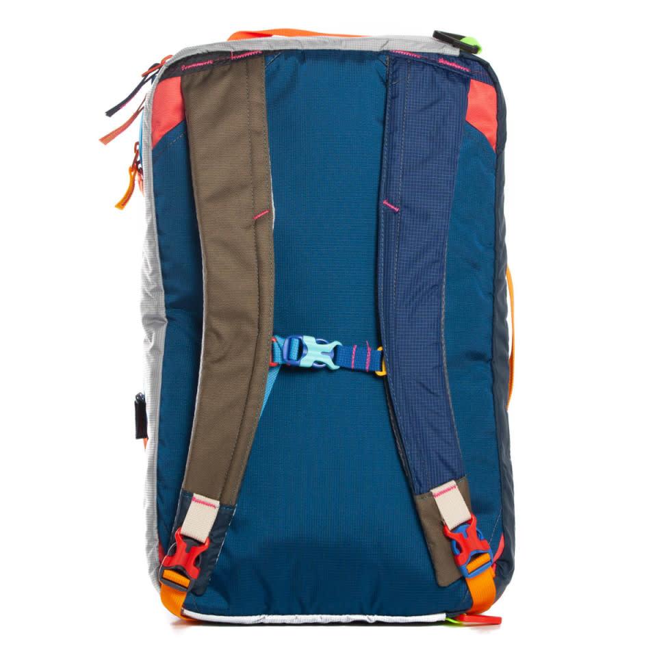 Cotopaxi Tasra 16L Pack-5