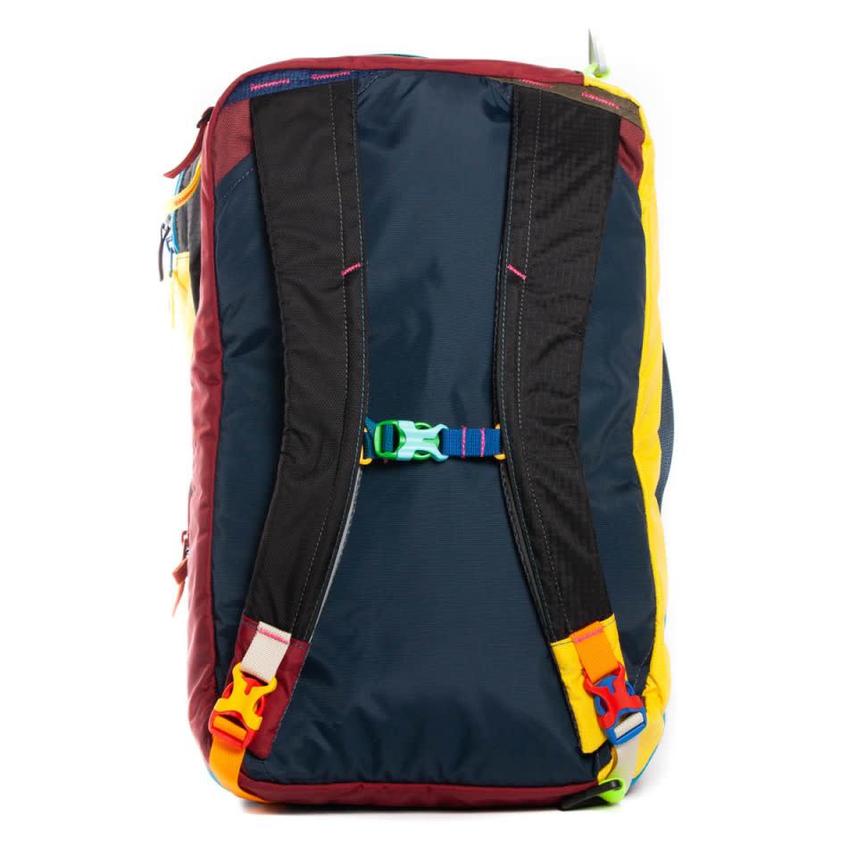 Cotopaxi Tasra 16L Pack-3