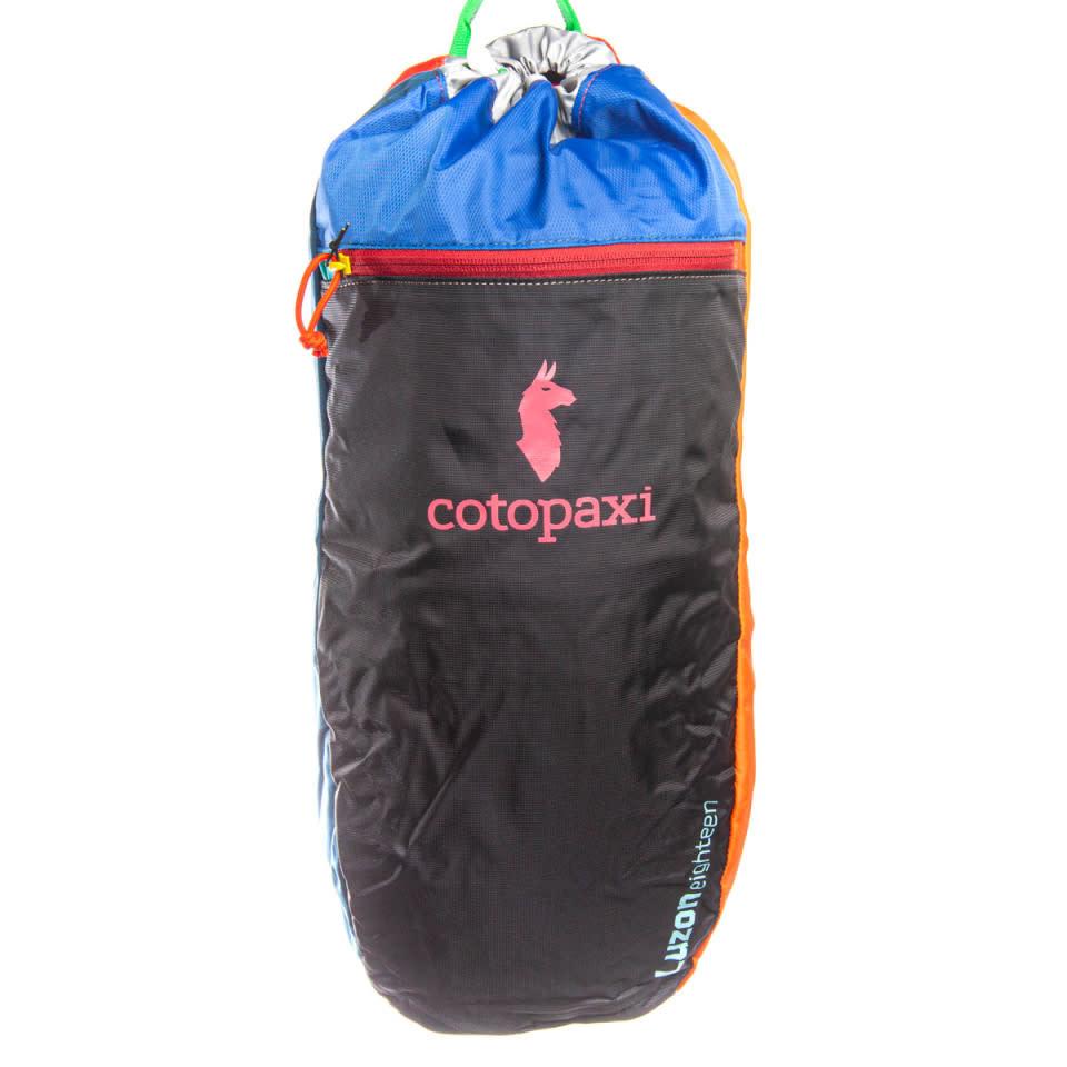 Cotopaxi Luzon 18L Daypack-1