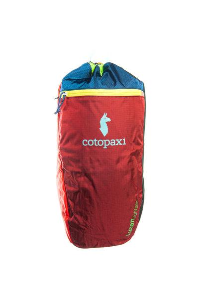 Cotopaxi Luzon 18L Daypack