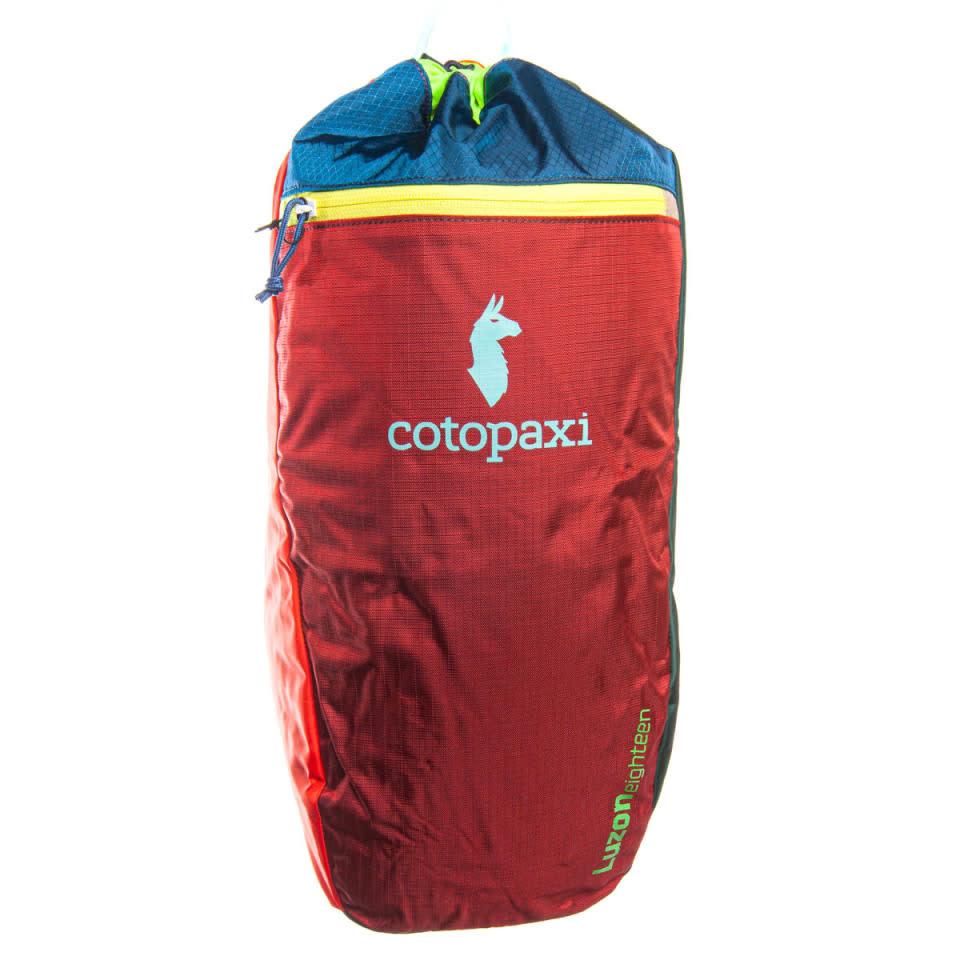 Cotopaxi Luzon 18L Daypack-2