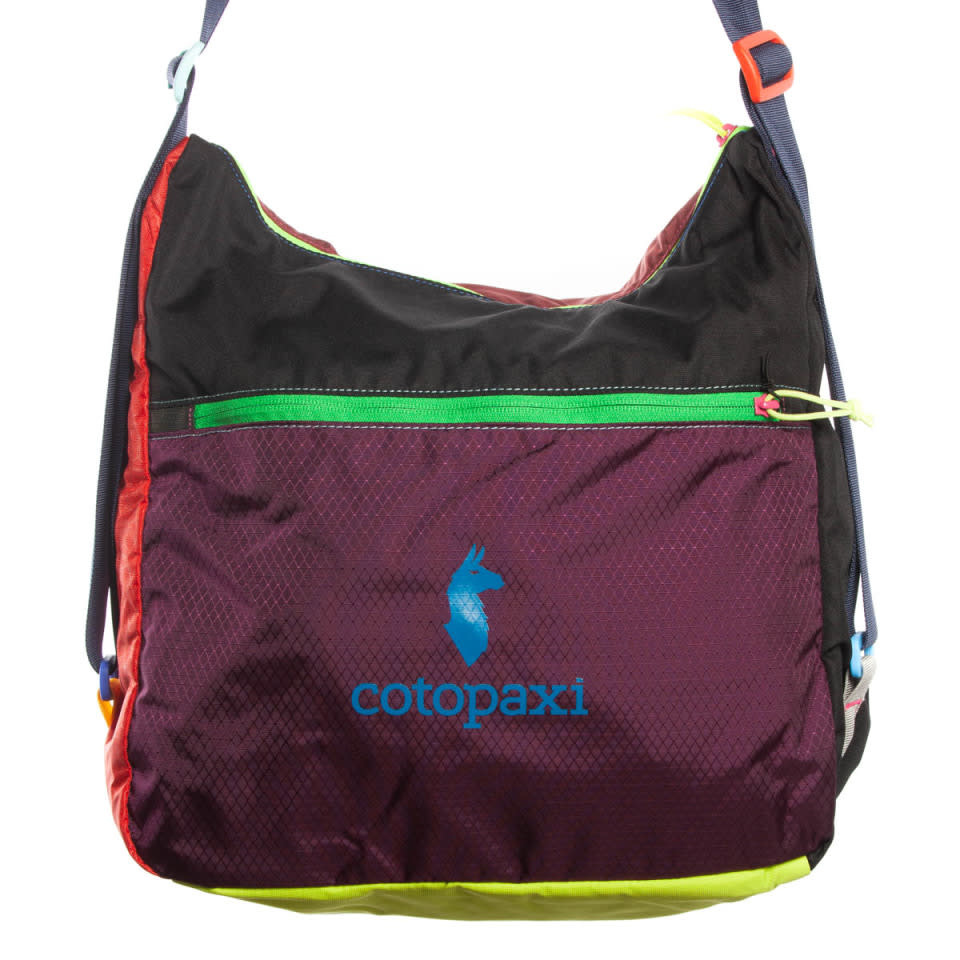 Cotopaxi Taal Convertible Tote-1