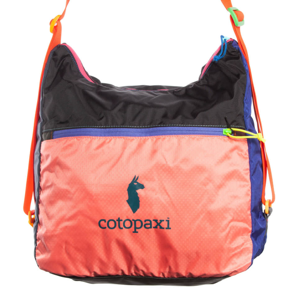 Cotopaxi Taal Convertible Tote-3