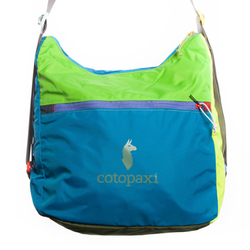 Cotopaxi Taal Convertible Tote-4