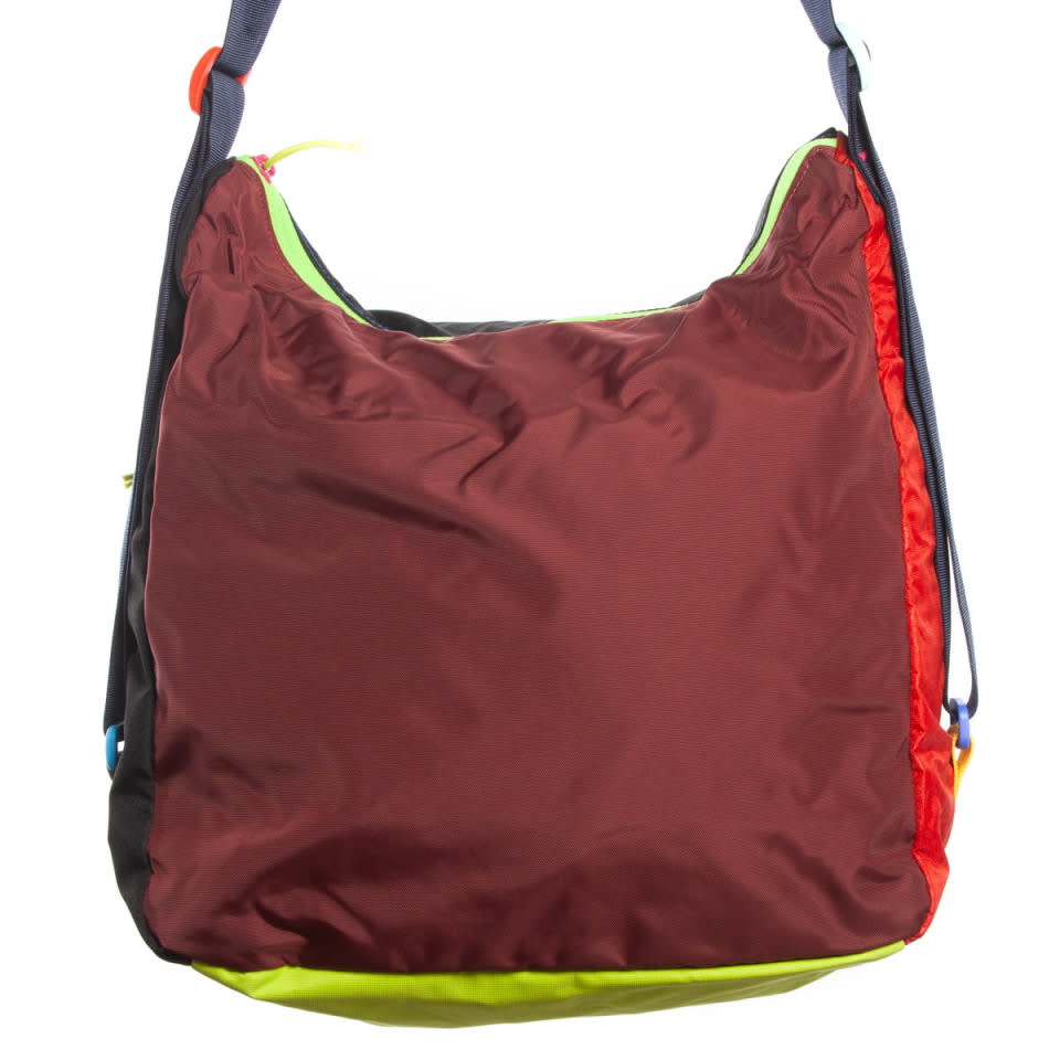Cotopaxi Taal Convertible Tote-2