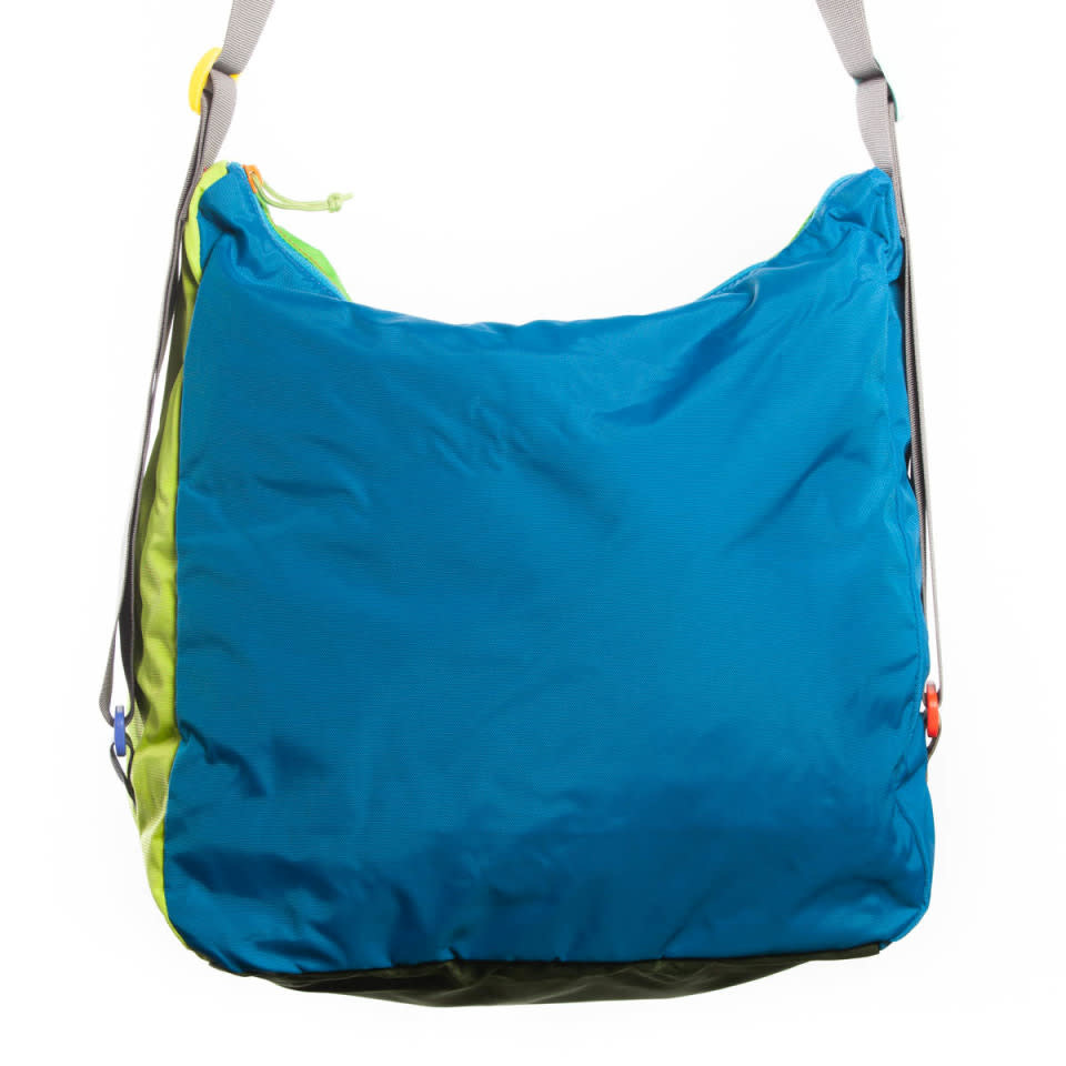 Cotopaxi Taal Convertible Tote-5
