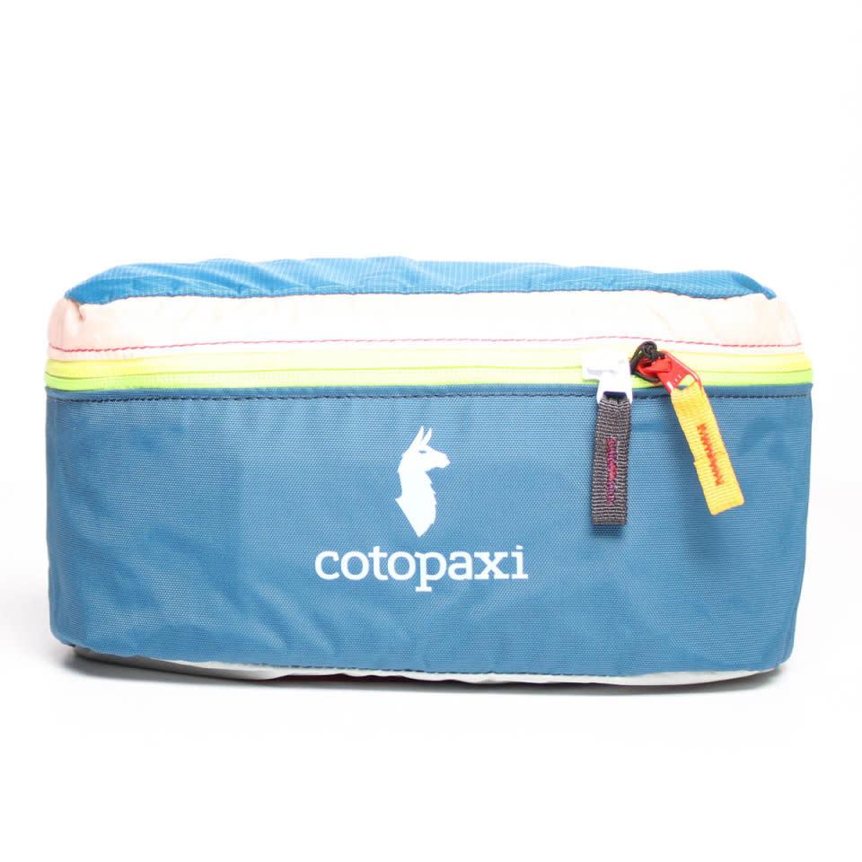 Cotopaxi Bataan 3L Fanny Pack-1