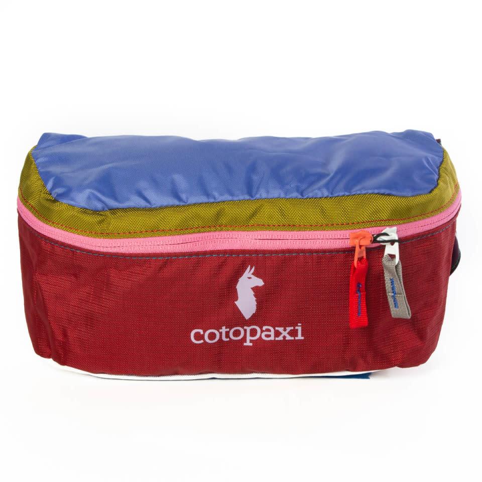 Cotopaxi Bataan 3L Fanny Pack-7