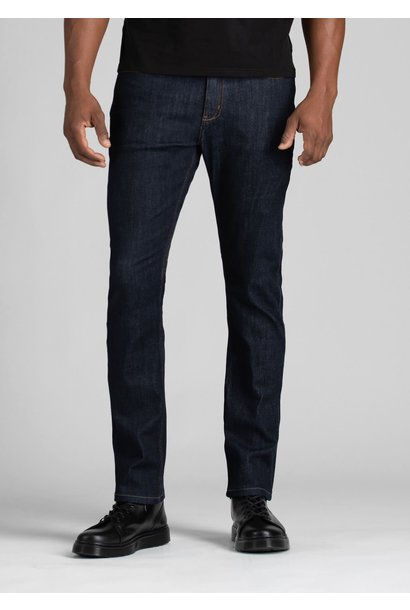 DUER Performance Denim Relaxed