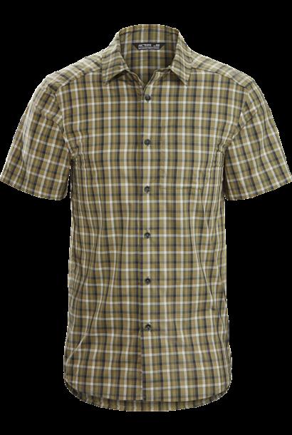 Arc'teryx Brohm SS Shirt