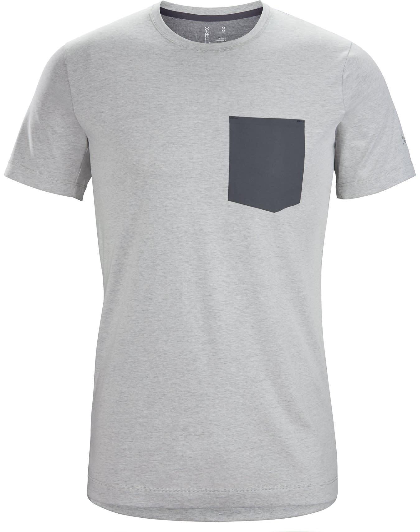 Arc'teryx Eris T-Shirt-1