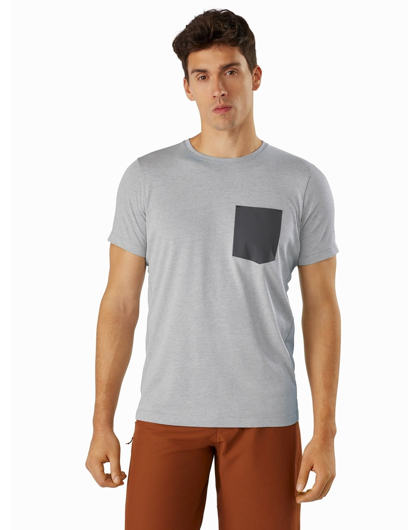 Arc'teryx Eris T-Shirt-2