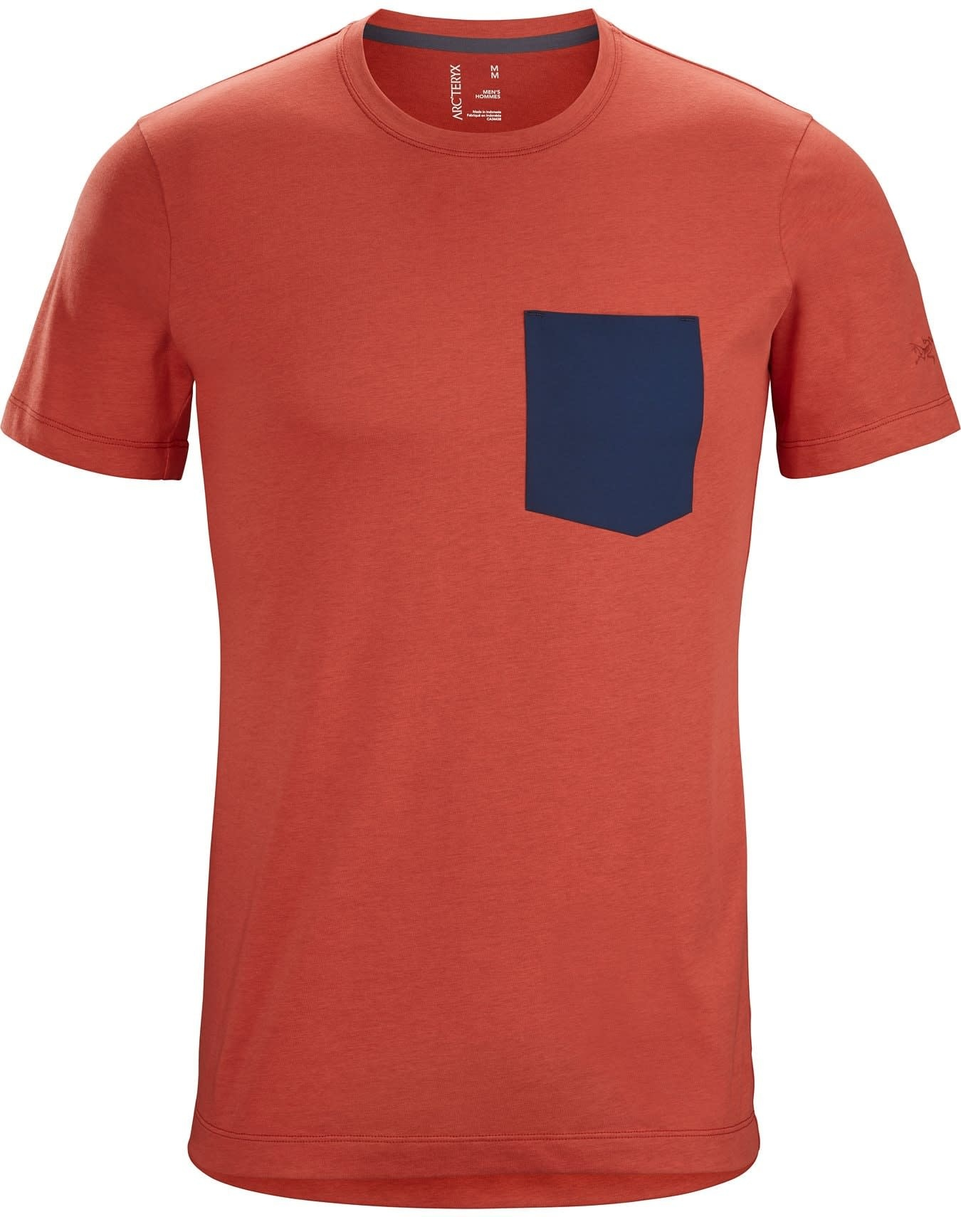 Arc'teryx Eris T-Shirt-3