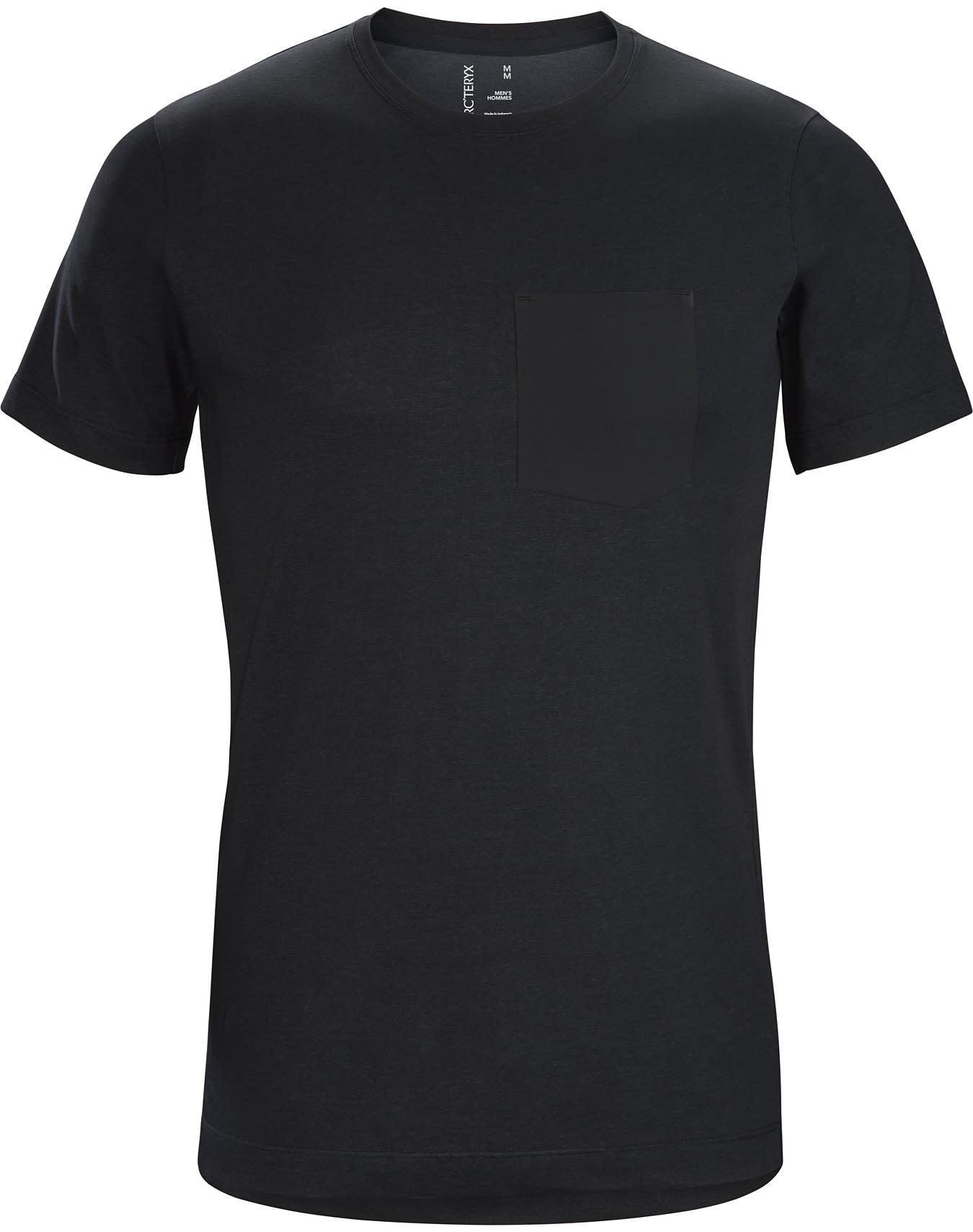 Arc'teryx Eris T-Shirt-4