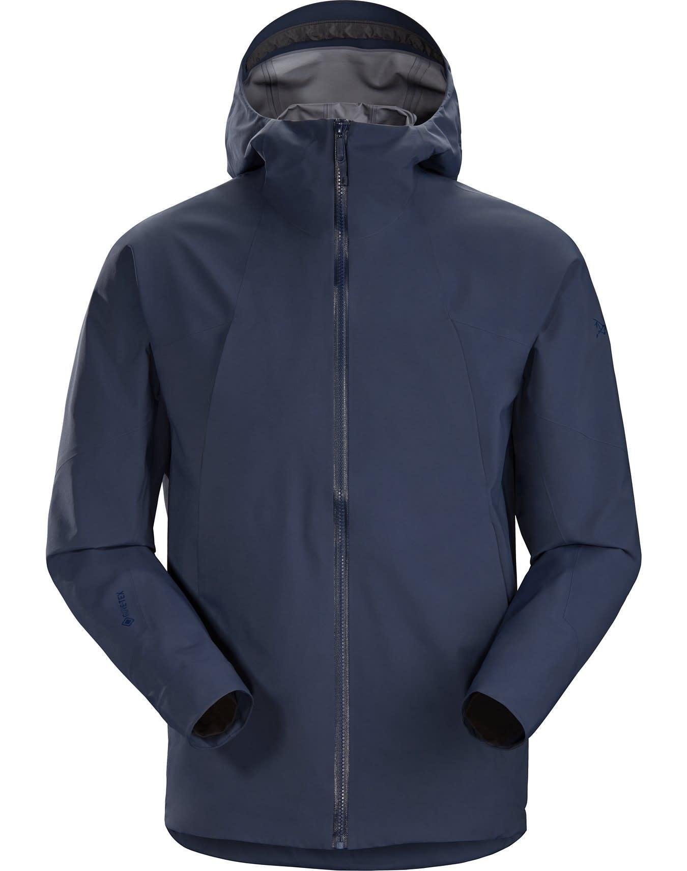Arc'teryx Fraser Jacket-1