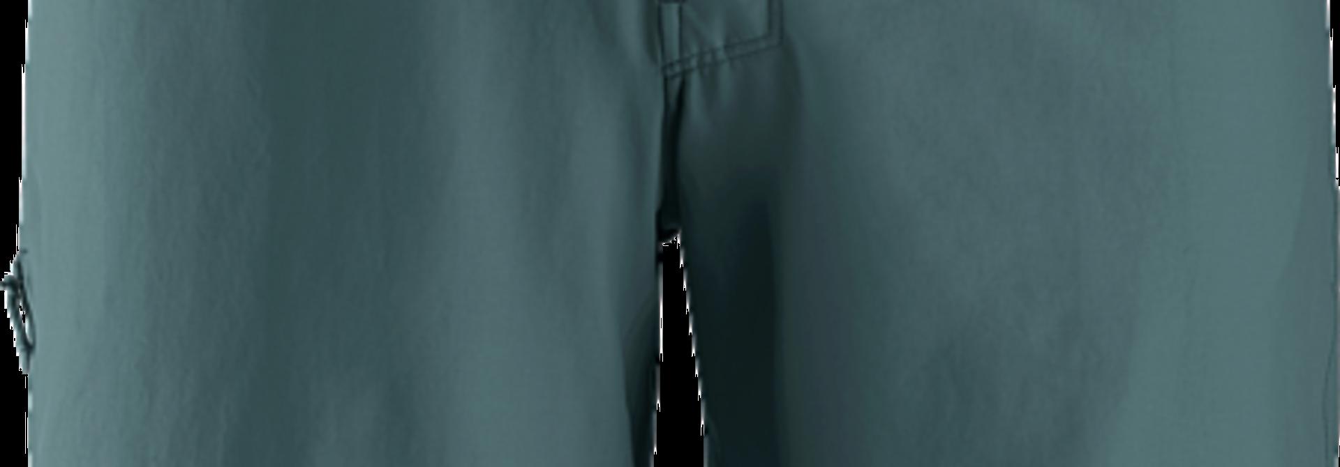 "Arc'teryx Creston Short 10.5"" W's"