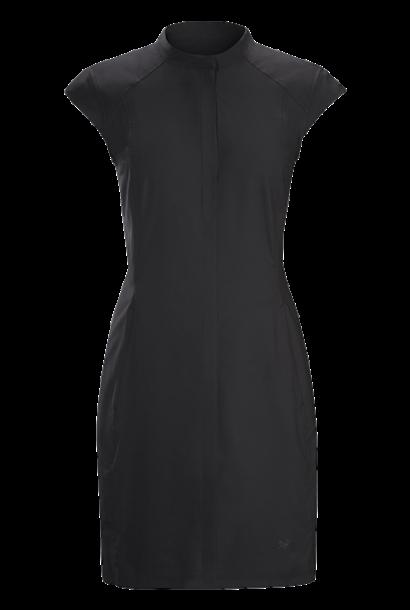 Arc'teryx Cala Dress Women's