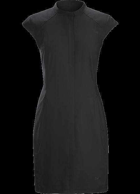 Arc'teryx Cala Dress Women's-1