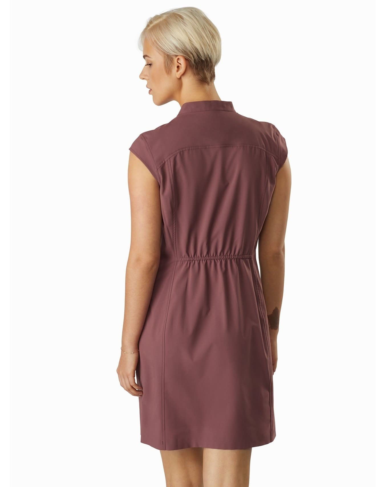 Arc'teryx Cala Dress Women's-2