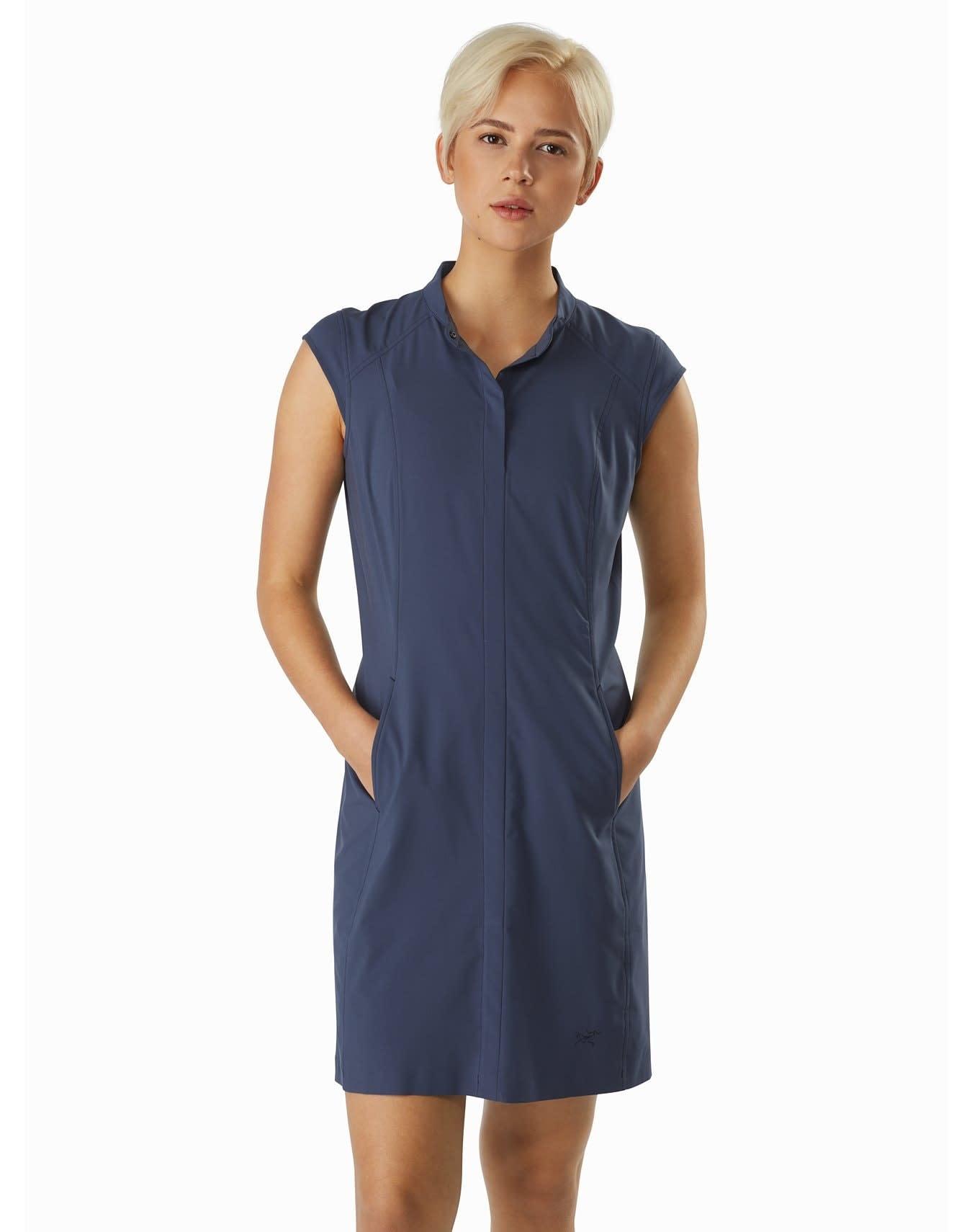 Arc'teryx Cala Dress Women's-3