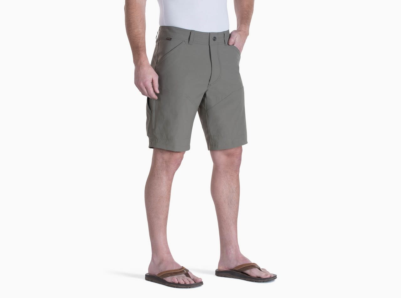 Kuhl Renegade Short-1