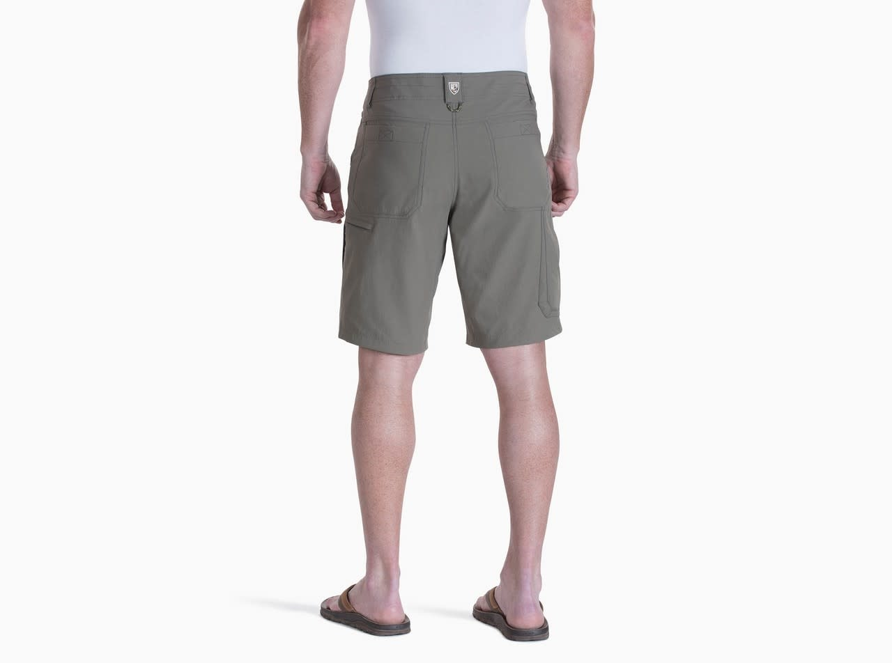 Kuhl Renegade Short-3