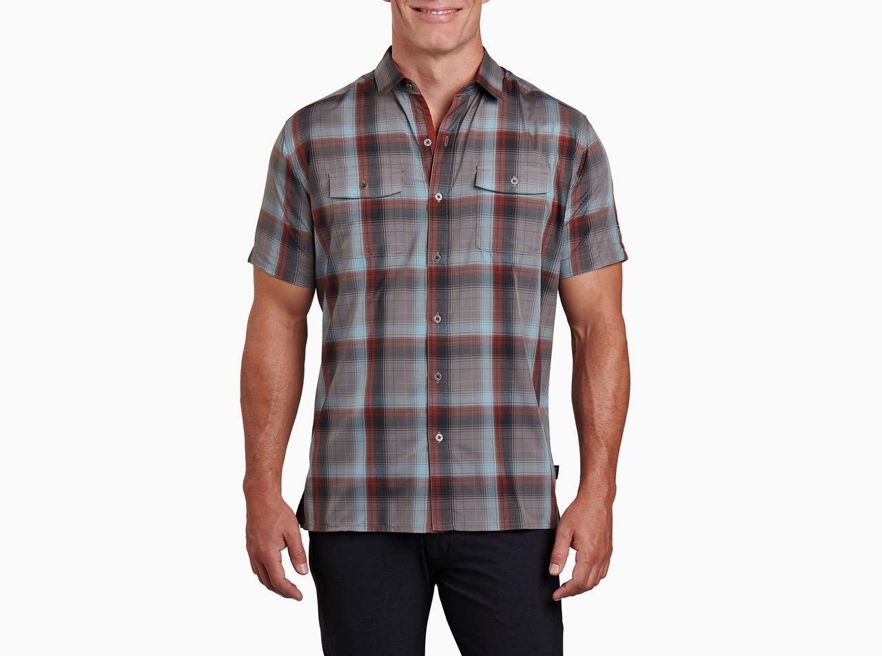 Kuhl Response Shirt-1