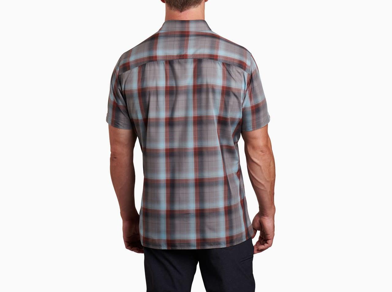 Kuhl Response Shirt-3