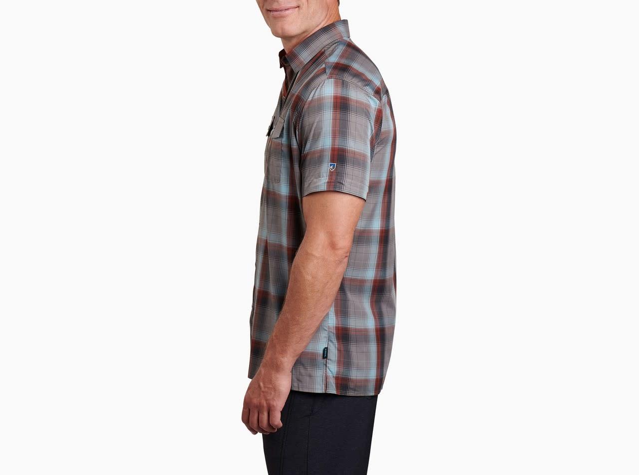 Kuhl Response Shirt-4