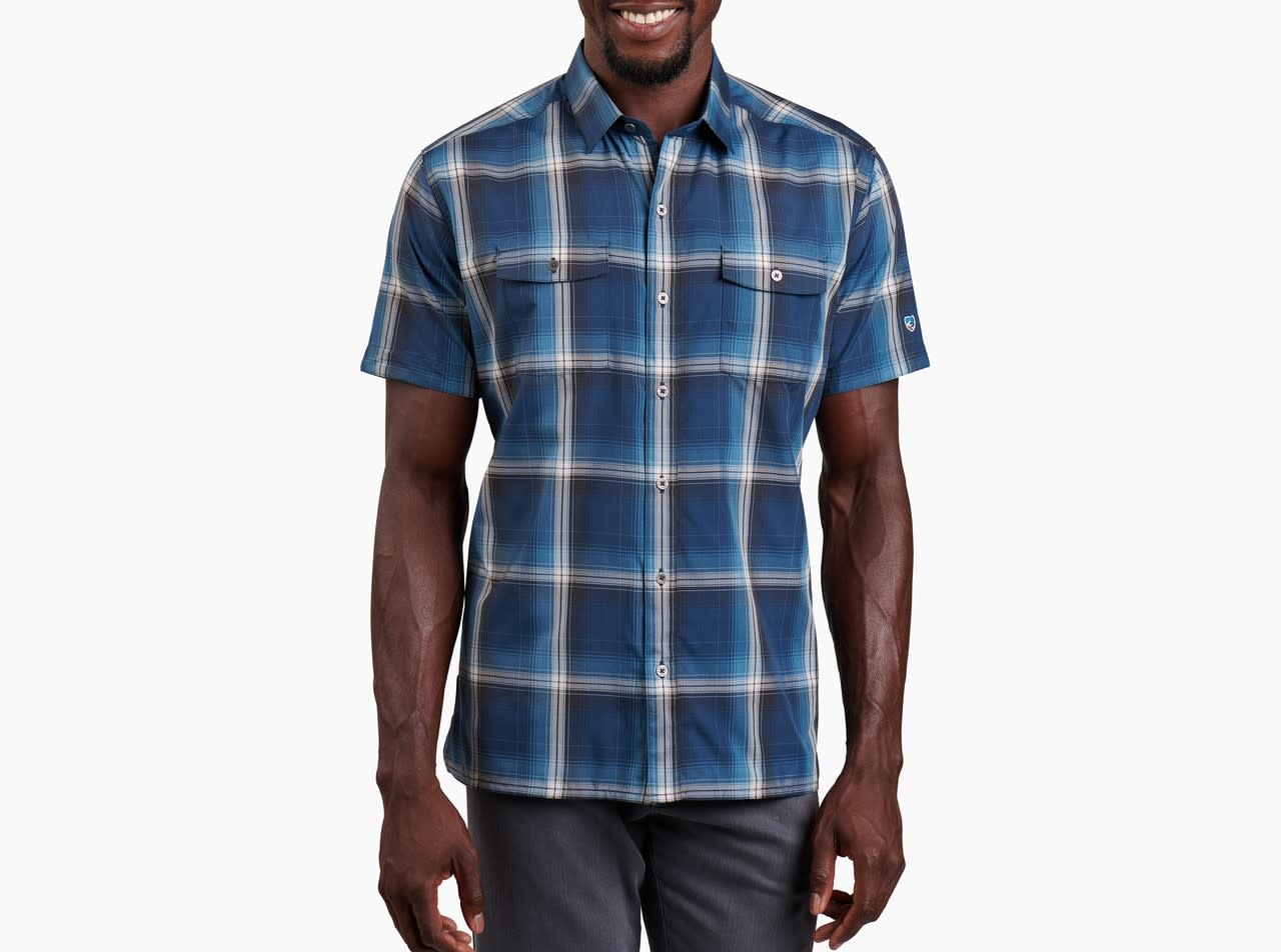 Kuhl Response Shirt-2