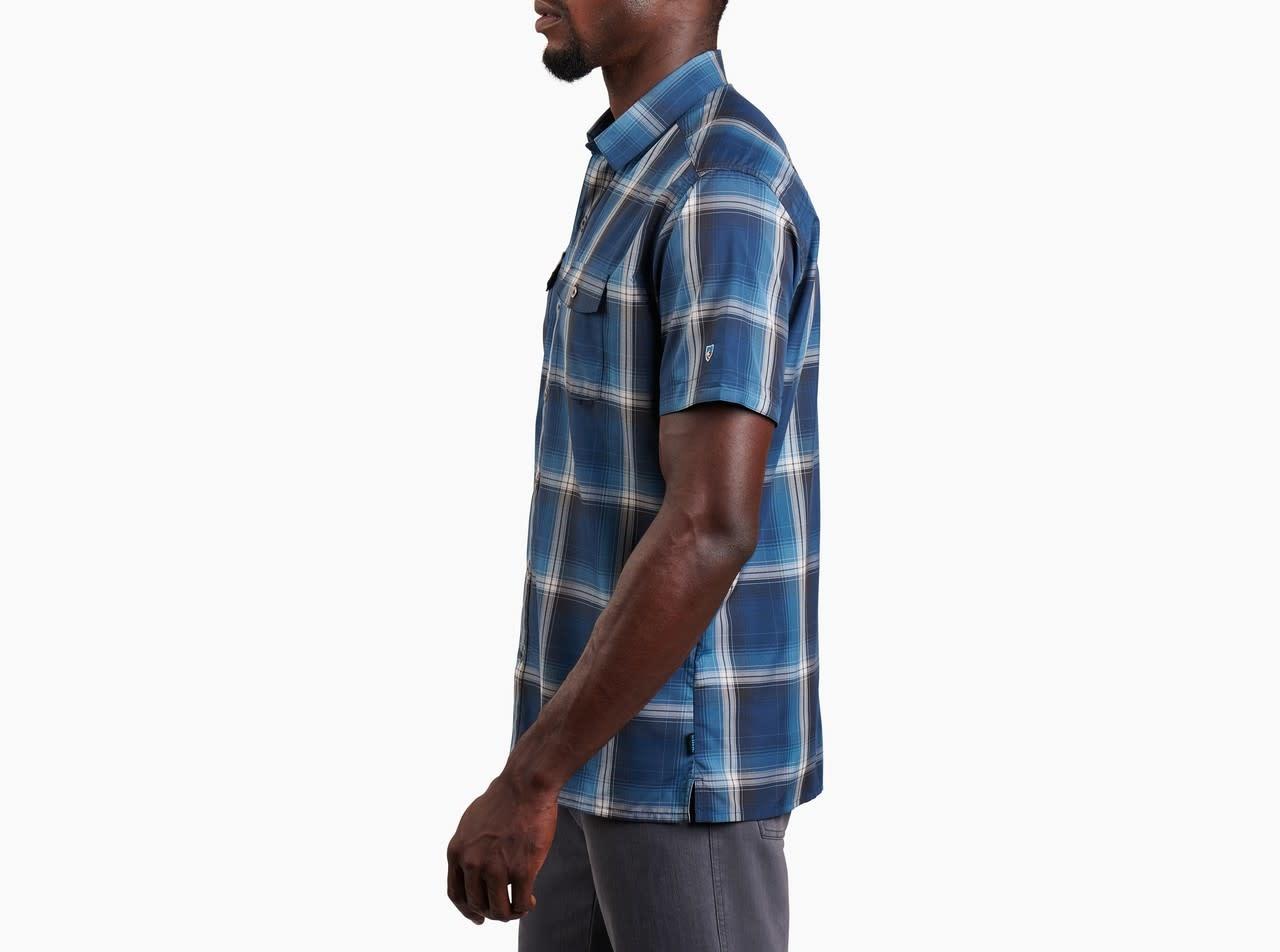 Kuhl Response Shirt-5
