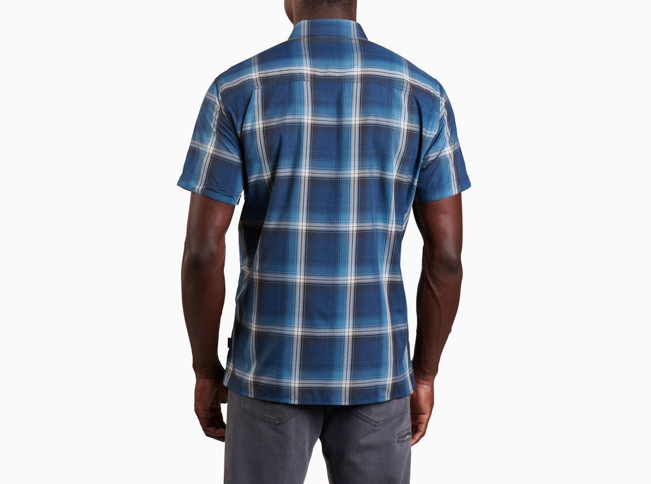 Kuhl Response Shirt-6