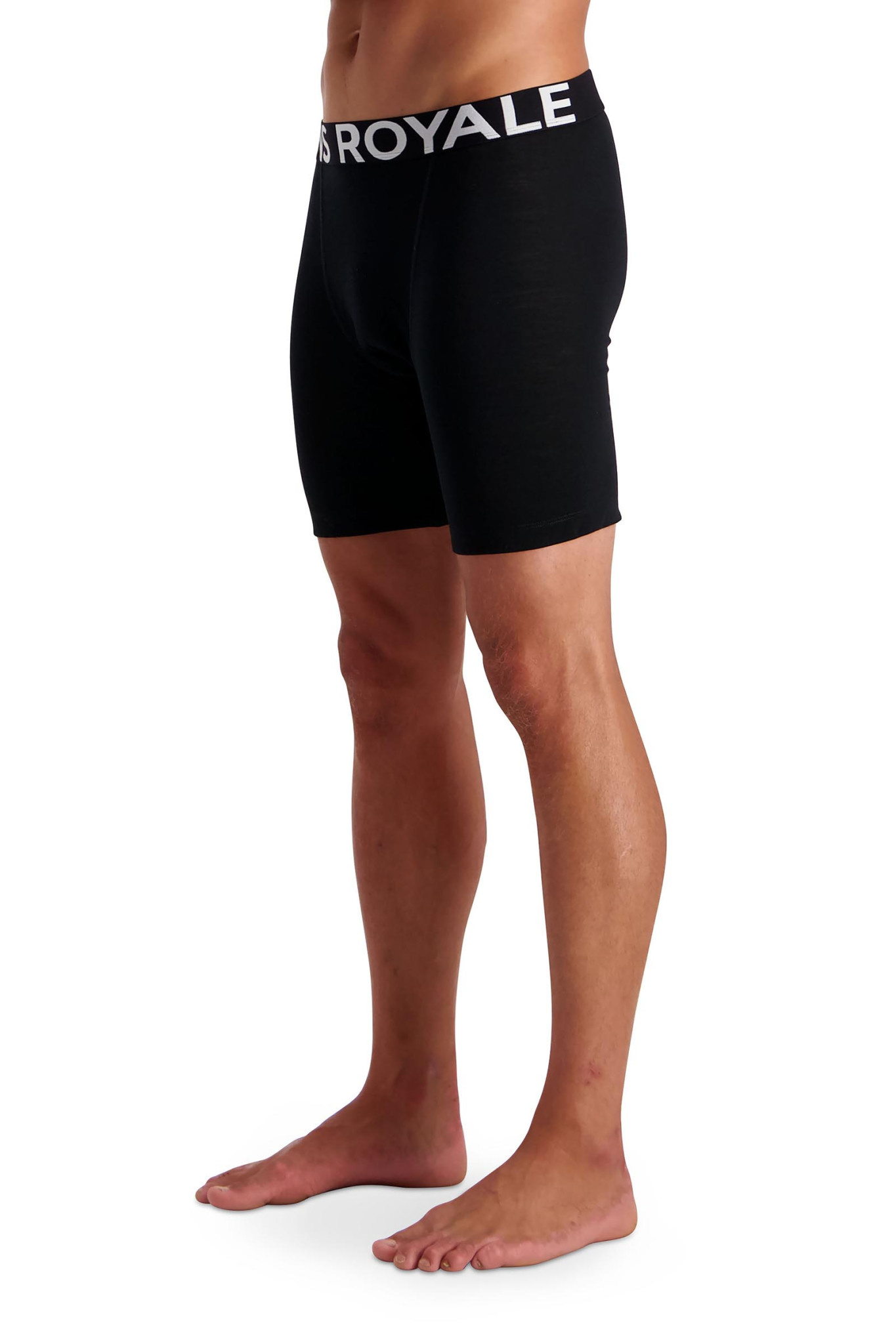 Mons Royale Men's Momentum Chamois Shorts-2