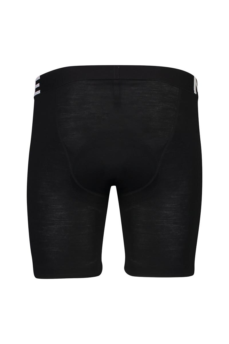 Mons Royale Men's Momentum Chamois Shorts-3