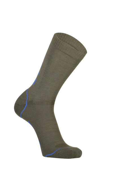 Mons Royale M's Tech Bike Sock 2.0