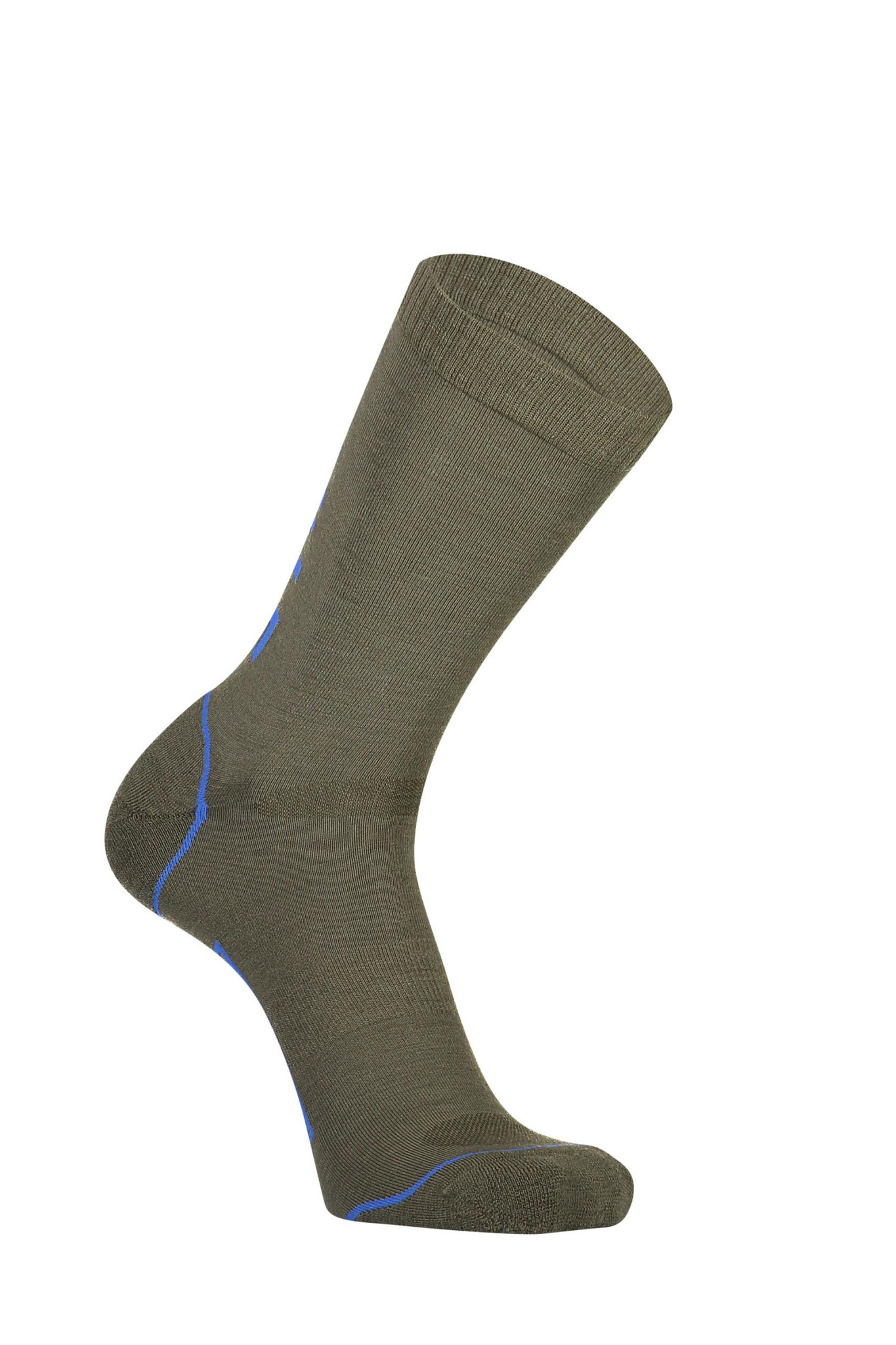 Mons Royale Men's Tech Bike Sock 2.0-1