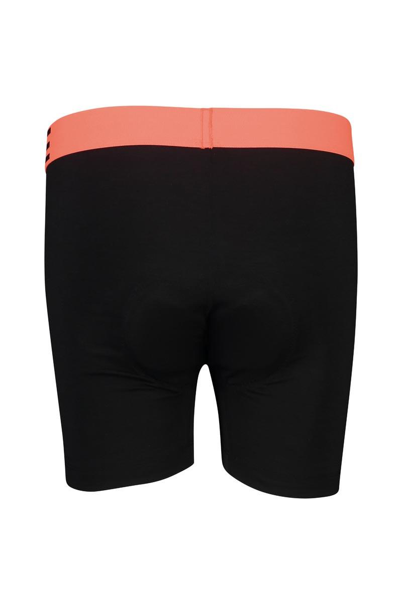 Mons Royale Women's Royale Chamois Shorts-3