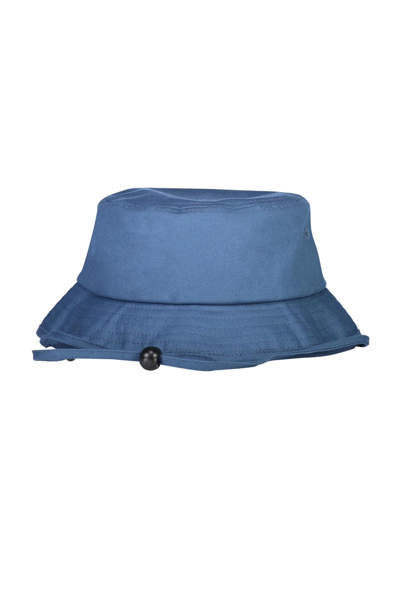 Mons Royale Beattie Bucket Hat-2