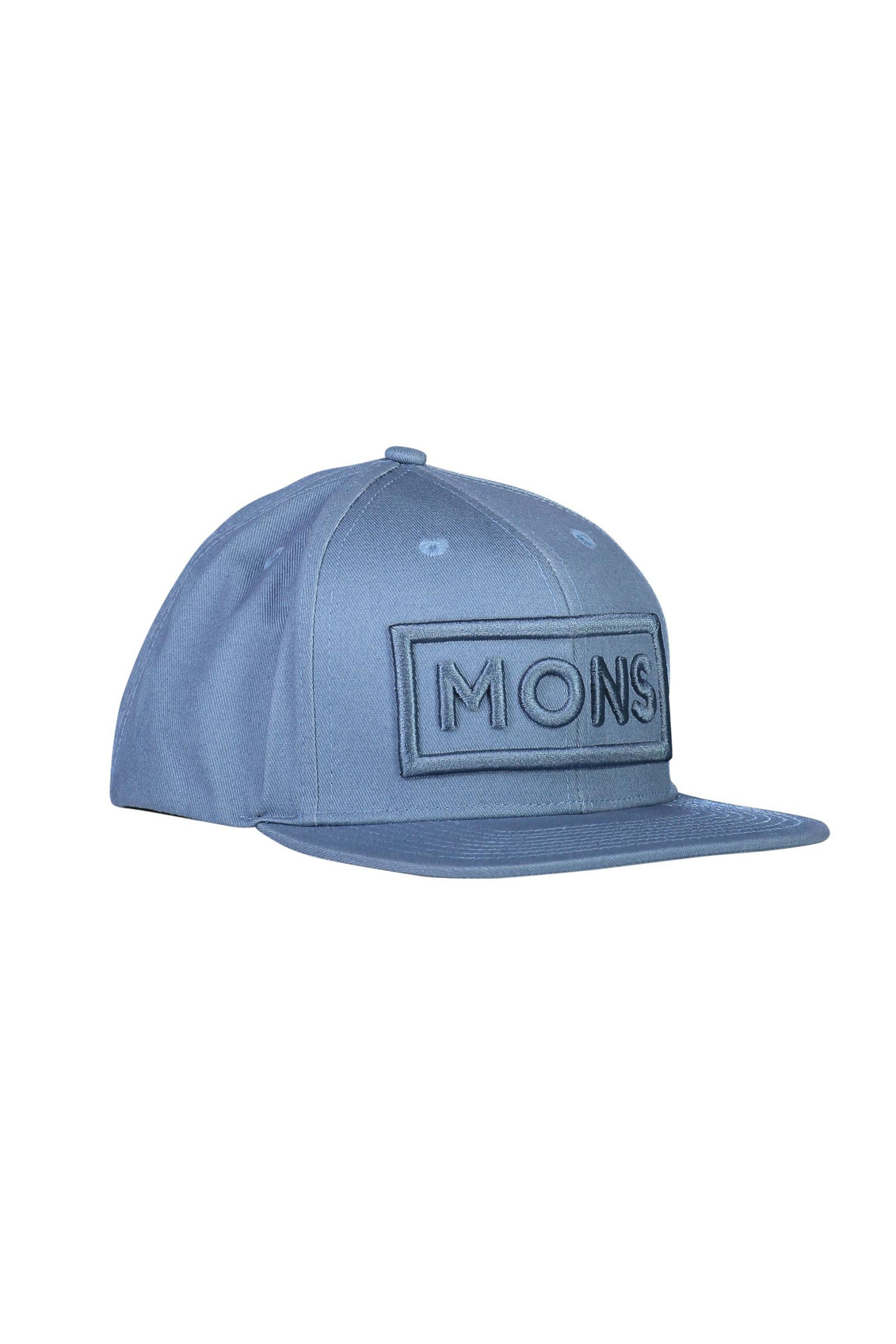 Mons Royale Connor Cap-1