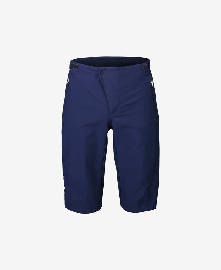 POC Essential Enduro Shorts-1