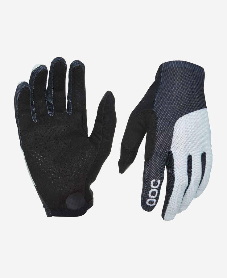 POC Essential Mesh Glove-2