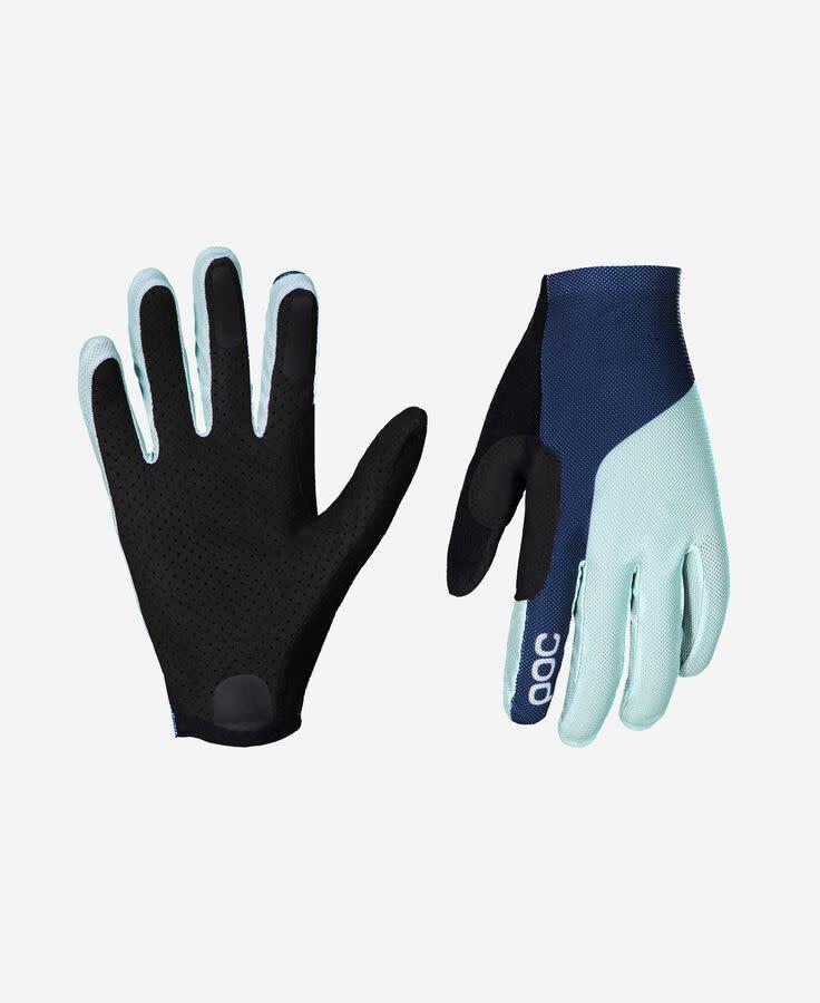 POC Essential Mesh Glove-1