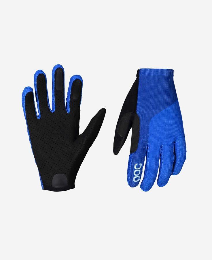 POC Essential Mesh Glove-3