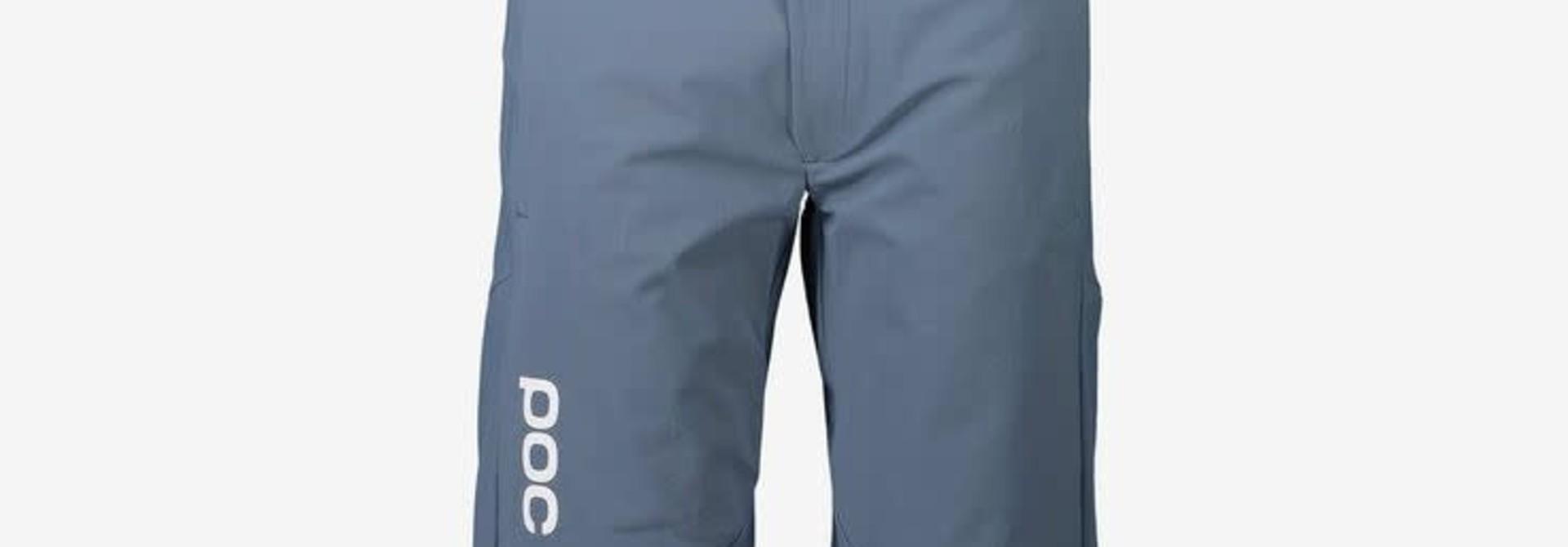 POC Essential MTB Women's Shorts