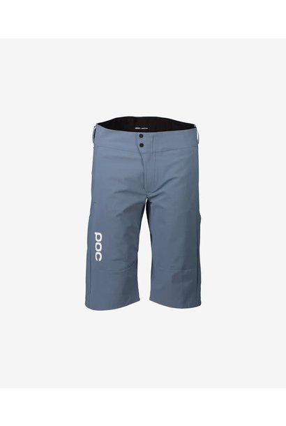 POC Essential MTB Women's Shorts