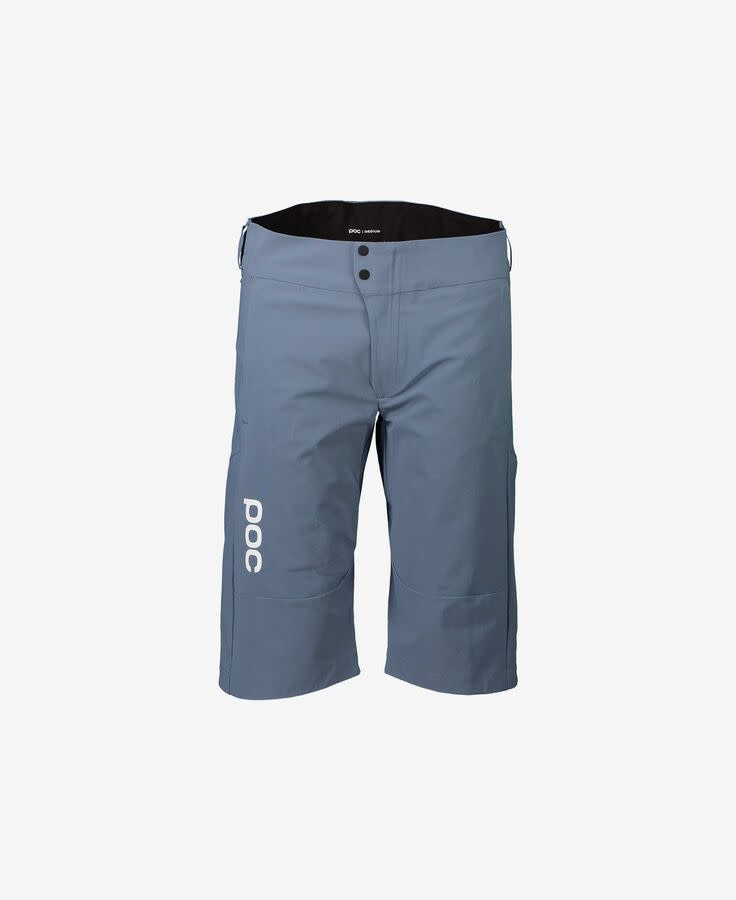 POC Essential MTB W's Shorts-1