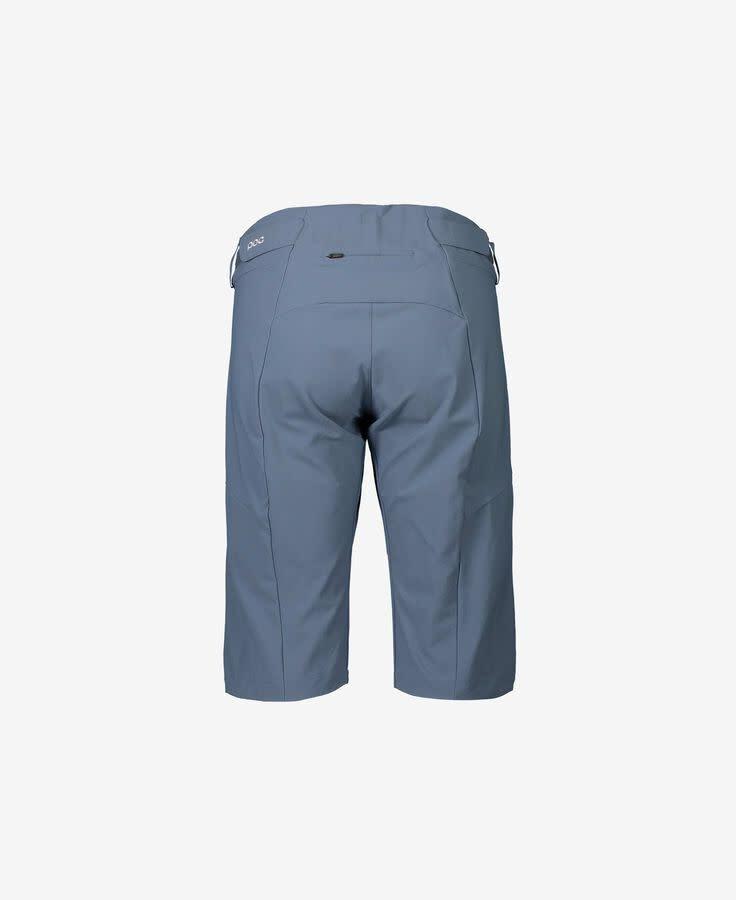 POC Essential MTB Women's Shorts-2