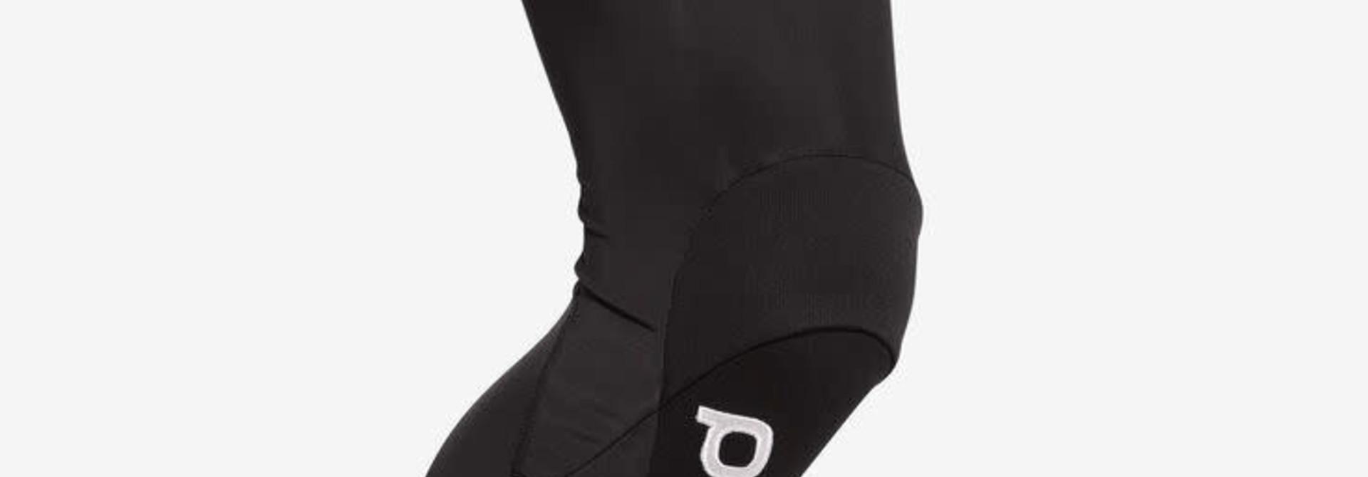 POC VPD Air Leg
